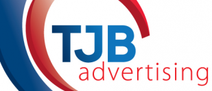 TJB Advertising Ltd