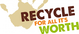 Should You Be Recycling?