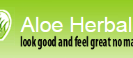 Aloe Herbal